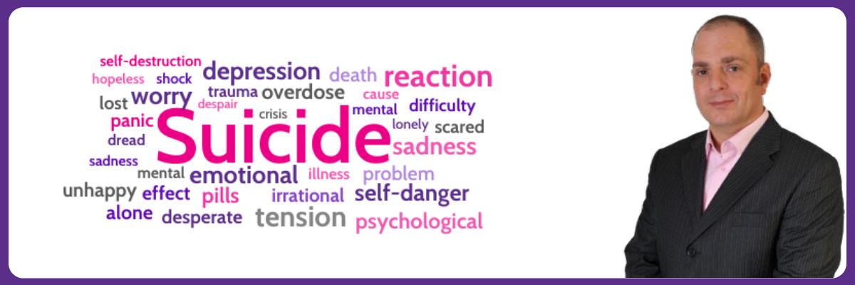 CB Header - Suicide
