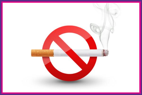 Chris Barton - Stop Smoking
