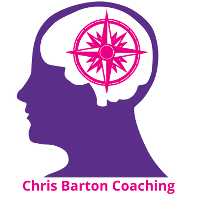 Chris Barton Coaching